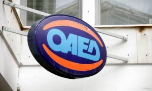 ΟΑΕΔ: Μέχρι τη Δευτέρα 9/5 οι αιτήσεις για την κοινωφελή εργασία