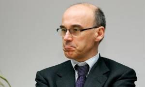 Ιταλία: Σε τρία χρόνια φυλάκισης καταδικάσθηκε ο πολιτικός Ρενάτο Σόρου για φοροδιαφυγή