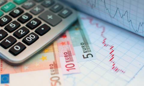 Ο λογαριασμός των νέων μέτρων: Οι 15 περικοπές και επιβαρύνσεις