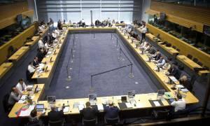 Τα βασικά σημεία του Eurogroup της 9ης Μαΐου