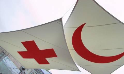 Την Κυριακή 8 Μαΐου ο εορτασμός της Παγκόσμιας Ημέρας Ερυθρού Σταυρού