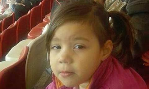Αναβολή πήραν οι γονείς της μικρής Μαρίας - Τι λέει ο δικηγόρος τους