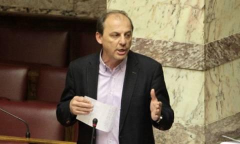 Πυρ και μανία οι βουλευτές του ΣΥΡΙΖΑ για το μονόλογο του Τσίπρα