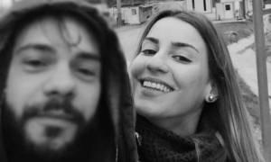 Θρήνος για το χαμό 23χρονης από την Θάσο: Έσωσε τον φίλο της και πέθανε από ηλεκτροπληξία