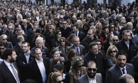Συμμετοχή των επιστημονικών φορέων στο συλλαλητήριο της Κυριακής