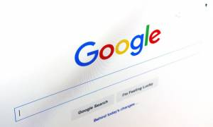 ΑΠΙΣΤΕΥΤΟ: Δείτε ποια προσωπικά σας δεδομένα έχει «μαζέψει» η Google!