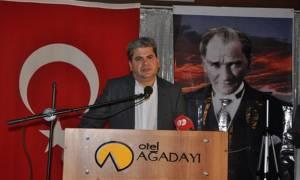 Βουλευτής Ξάνθης: «Mε την Τουρκία υπάρχει άρρηκτος δεσμός – Είμαστε σαν κρέας με το νύχι»