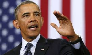 Κυκλοφόρησε η νέα διμηνιαία έκθεση του προέδρου Ομπάμα για την Κύπρο