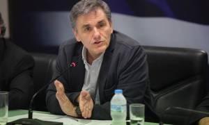 Эвклидис Цакалотос сообщил Еврогруппе о том, что пакет мер в размере 9 млрд евро отклонен