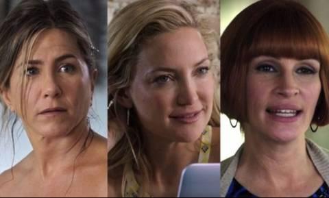Mothers'Day - Η δύναμη του μητρικού δεσμού (βίντεο)