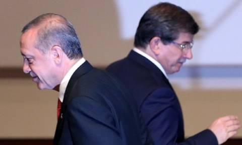 Ανησυχία σε Ευρώπη και ΗΠΑ για την πολιτική κρίση στην Τουρκία