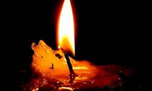 Βόλος: Συγκλονίζει ο θάνατος του 19χρονου Κώστα Λύκα σε σχολείο