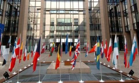Βιέννη: Σύνοδος υπουργών Εξωτερικών για τη Συρία και τη Λιβύη