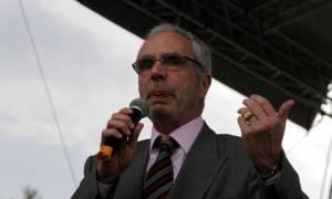 Ασφαλιστικό: Με διαγραφές απειλεί τους φαρμακοποιούς - βουλευτές ο ΠΦΣ