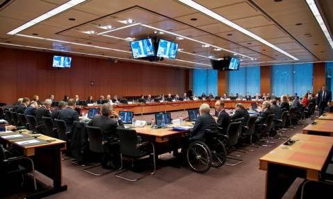 Eurogroup: Προσχηματικός ο καυγάς για τον κόφτη και το 4ο Μνημόνιο