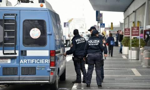 Ιταλία: Σύλληψη ισλαμιστή «ξένου μαχητή» με σλοβένικη υπηκοότητα