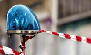 Τρόμος τα ξημερώματα σε ξενοδοχείο στη Νέα Φιλαδέλφεια – Ξαφνικά όλοι «πάγωσαν»