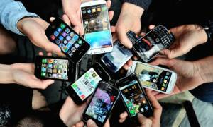 Όσοι έχετε smartphone πρέπει να το διαβάσετε: Δείτε πώς η οθόνη μπορεί να σας καταστρέψει τα…