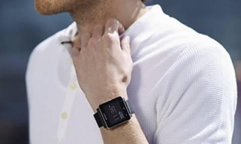 Προτιμούν smartwatches οι Έλληνες!