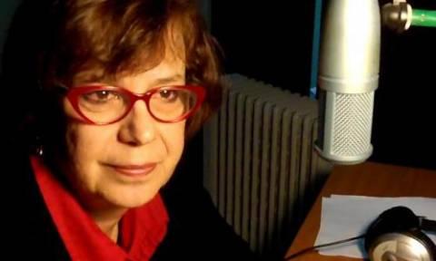 Ρόδος: Απάντηση στον Περιφερειάρχη για την επίθεση στους αρχαιολόγους