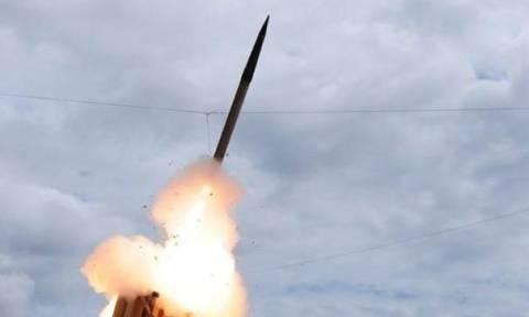 Η Ρωσία δημιούργησε το πρώτο αντιπυραυλικό σύστημα στον κόσμο για αλεξιπτωτιστές