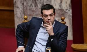 Eurogroup - Τσίπρας: Σημαντική η συνεδρίαση - Πρώτη φορά στην ατζέντα το χρέος (vid)