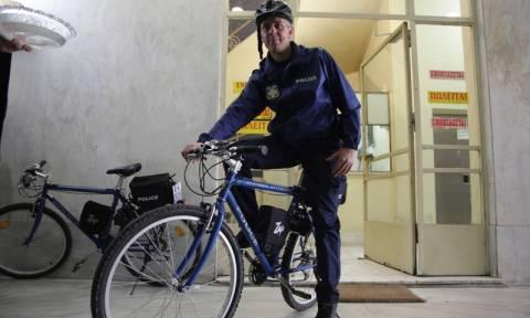 Λειτουργούν και πάλι τα Γραφεία Τουριστικής Αστυνομίας