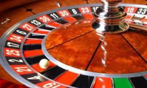 Εντοπίστηκε «μίνι καζίνο» στον Νέο Κόσμο - Χειροπέδες σε 27 άτομα