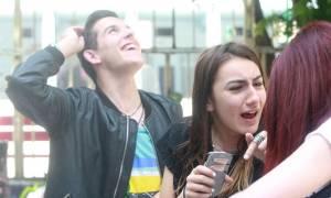 Πανελλήνιες 2016: «Πρεμιέρα» με Νεοελληνική Γλώσσα - Αναλυτικές οδηγίες για όλα τα μαθήματα