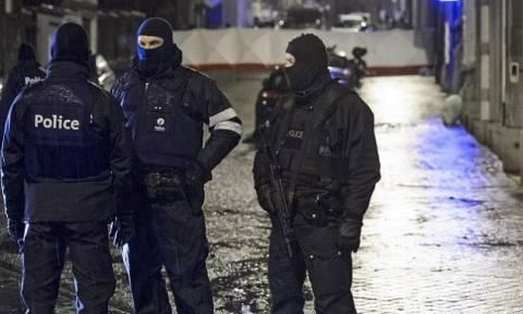 Βέλγιο: Οι τζιχαντιστές της Βερβιέ είχαν υλικά για την κατασκευή βομβών όπως αυτές του Παρισιού