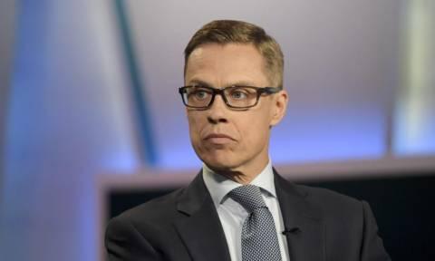 Φινλανδός ΥΠΟΙΚ: Μην περιμένετε θαύματα στο Eurogroup