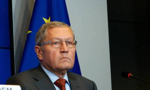 Eurogroup - Ρέγκλινγκ: Δεν τίθεται θέμα κουρέματος του ελληνικού χρέους