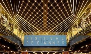 Γαλλία: Αυξημένα μέτρα ασφαλείας ενόψει του φεστιβάλ των Καννών (video)