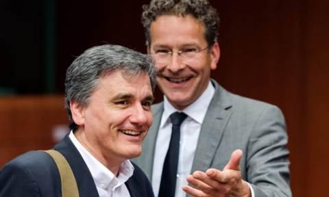Eurogroup - Guardian: Η κρίση χαλάρωσε λίγο – Ας μην ενθουσιαζόμαστε όμως