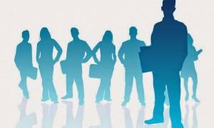 Θέσεις εργασίας: Έρχονται 581 προσλήψεις με οκτάμηνα σε δήμους της χώρας
