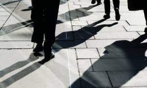ΟΑΕΔ: Νέα προγράμματα για 23.000 ανέργους έως 49 ετών