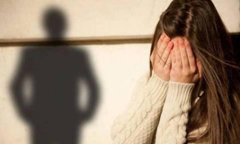 Χανιά: Αυτός είναι ο πατέρας - κτήνος που βίαζε και βασάνιζε τα παιδιά του (photo)