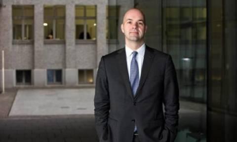 Φράτσερ: Η Ευρώπη δεν έμαθε ακόμα τίποτα από την ελληνική κρίση