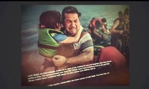 Δεν άντεξε στη Γερμανία, επέστρεψε στο Ιράκ