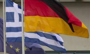 Ελληνογερμανικό Επιμελητήριο: Τρεις νέες υπηρεσίες μέσω διαδικτύου σε επιχειρηματίες