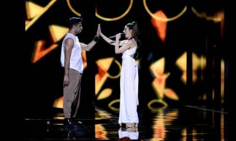 Eurovision 2016: Αντίστροφη μέτρηση για τον Α' Ημιτελικό - Σε ποια θέση πλασάρεται η Ελλάδα