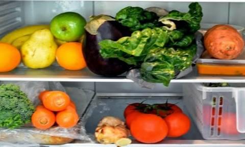 Δήμος Αθηναίων: Διανομή νωπών τροφίμων σε άπορους