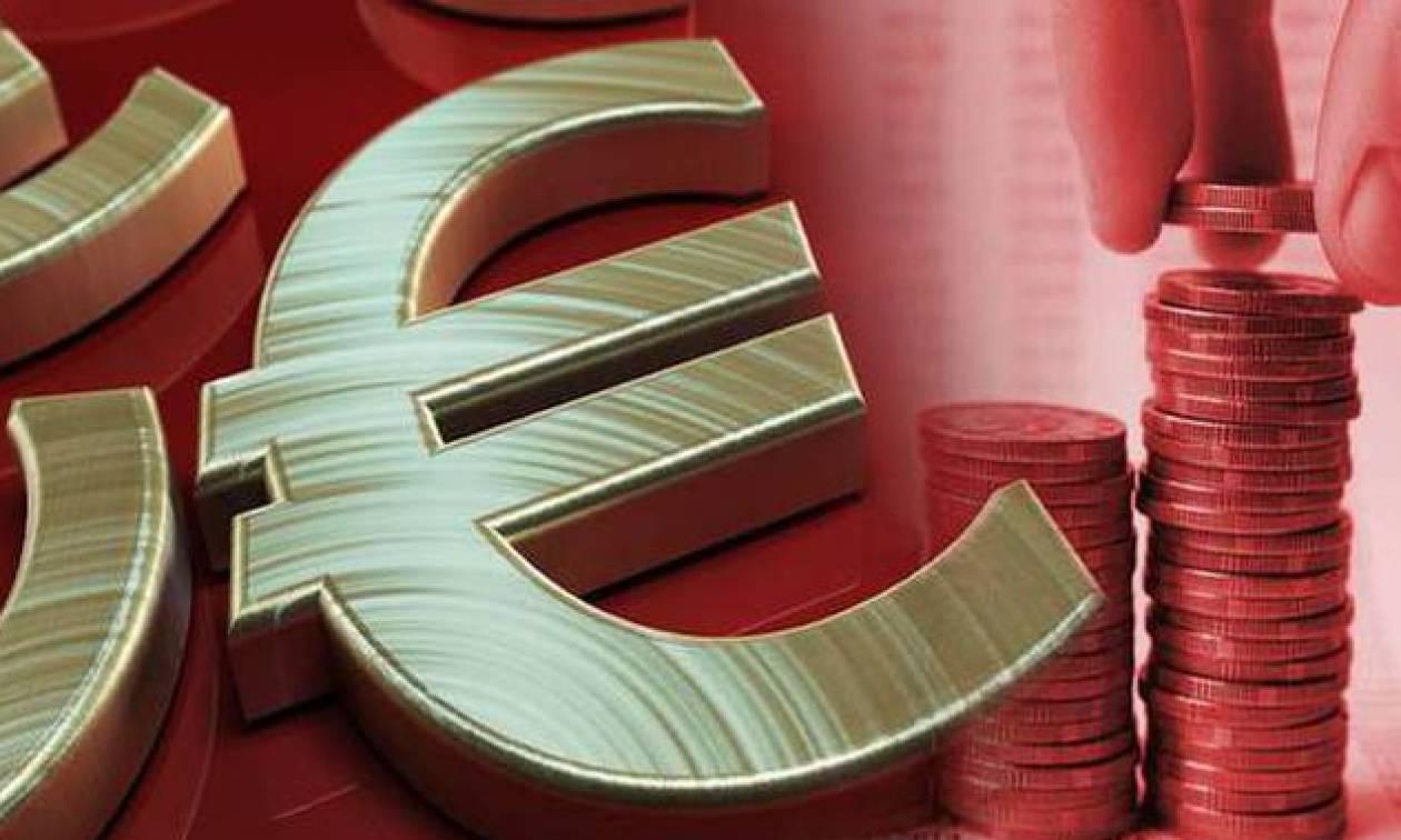 Reuters: Η Ευρωπαϊκή Τράπεζα Επενδύσεων αγοράζει κόκκινα δάνεια από ελληνικές Τράπεζες
