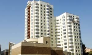 Инвестиции в недвижимость России в начале года выросли почти в три раза