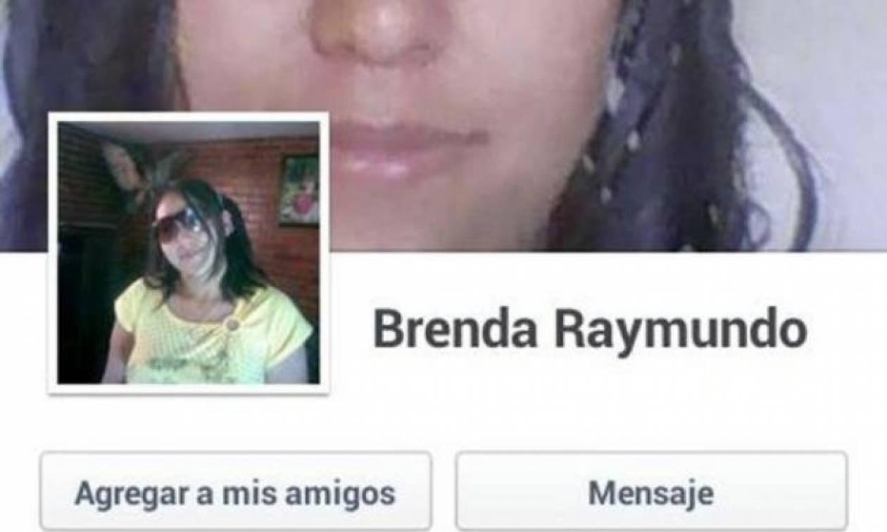 Σοκαριστικό: Πουλάει το γιο της για 7.300 ευρώ στο facebook επειδή την ενοχλεί! (photos)