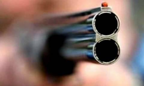 Σχέδιο για δολοφονία εισαγγελέα από τη μαφία της Νάπολης