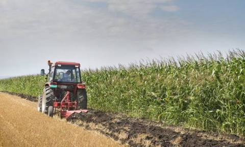 ΟΠΕΚΕΠΕ: Πώς θα φορολογούνται πλέον οι αγροτικές επιδοτήσεις
