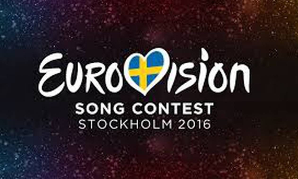 Άγριο ξεκατίνιασμα στην Eurovision - Ποιοι υποψήφιοι αντάλλαξαν βαριές κουβέντες;