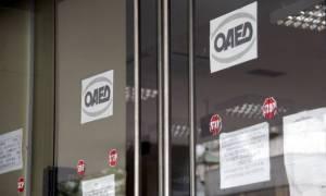 ΟΑΕΔ: Έρχονται τα νέα προγράμματα – Ποιοι οι δικαιούχοι