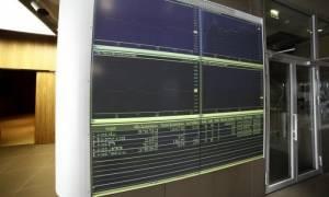 Χρηματιστήριο: Συσσώρευση μετά την κατοχύρωση κερδών